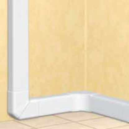 dlp design 35x80 mm - wit