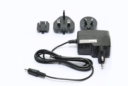 Afbeeldingen van 24V Adapter for Touch Surface Air