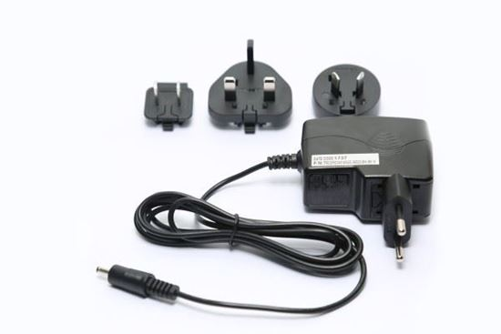 Afbeelding van 24V Adapter for Touch Surface Air